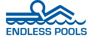 Endless Pools – Aquatic Therapy and Fitness | Health and Fitness POST