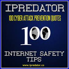Image result for cyber safety quotes