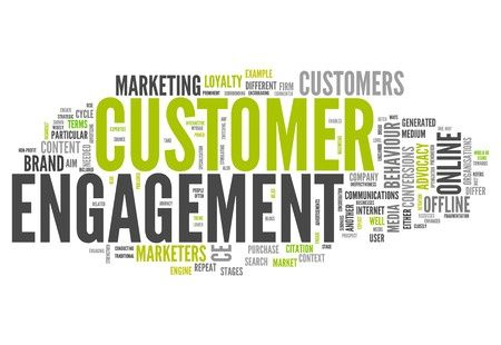 Are you listening to what your customers are saying? #consumer #engagement http://observer.com/2016/04/shut-up-and-listen-to-your-customers/
