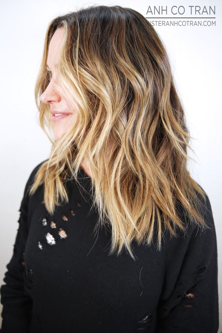 142 best images about hair color ideas on pinterest her for 506 salon indianapolis