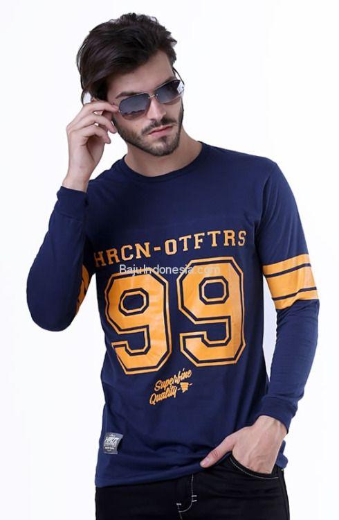 Kaos pria H 0700 adalah kaos pria yang nyaman untuk dipakai...