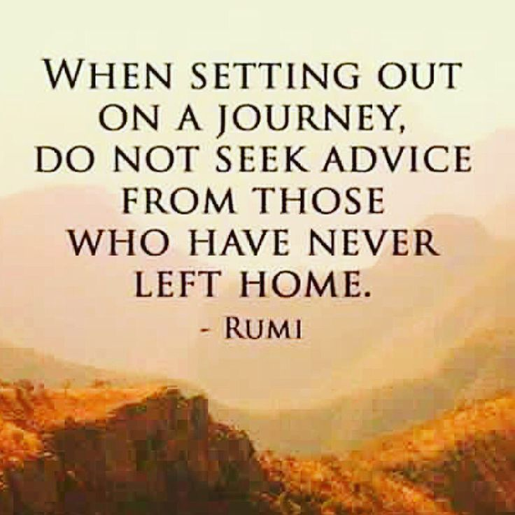 Best 25+ Rumi Quotes Ideas On Pinterest