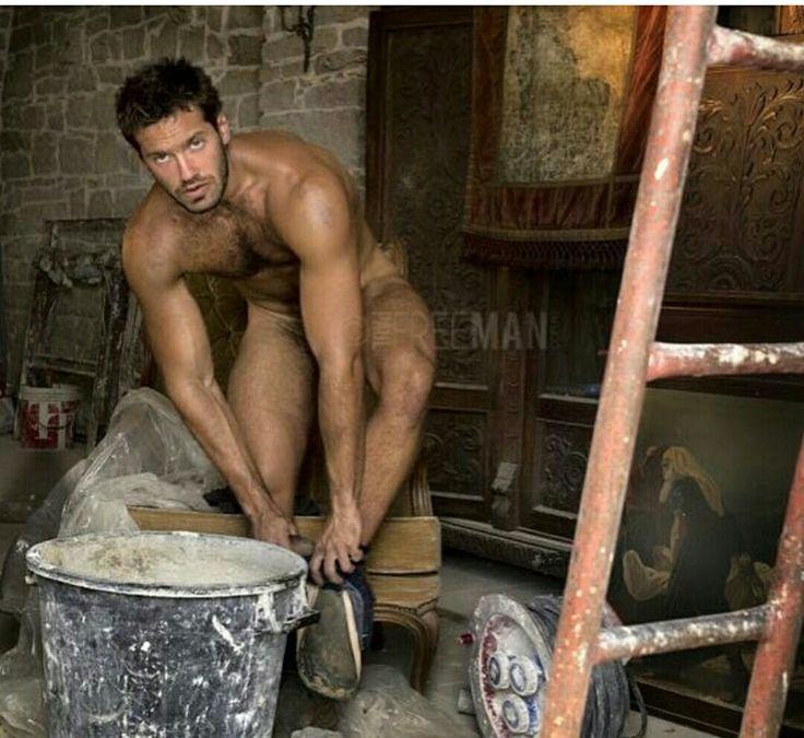 bari bakeca gay italian gay daddy
