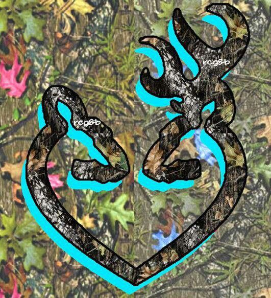browning symbol wallpaper for iphone