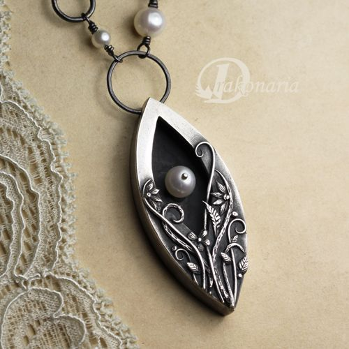 Jewelry Design custom writing uk