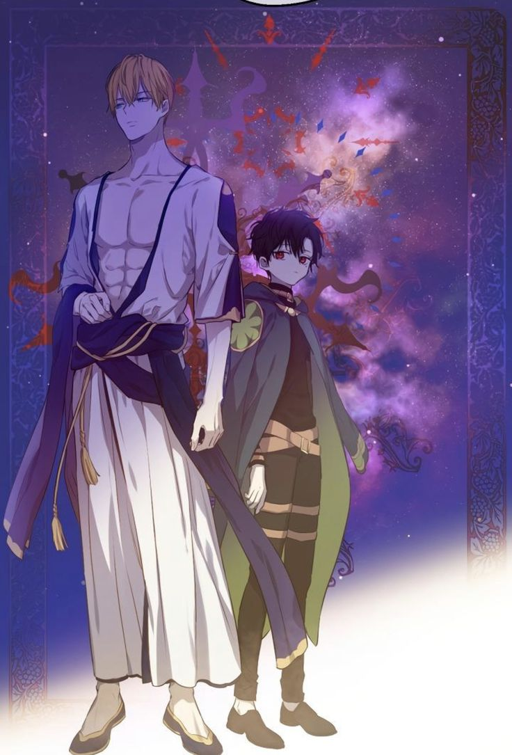 Chap 71 trong 2020 Anime, Manhwa, Minh họa manga