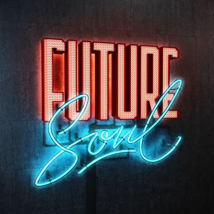 3d / JacobEisinger_futureSoul