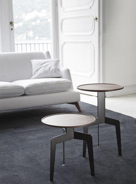 Wysoki poziom  #relax #italian #style #modern #table #internoitaliano