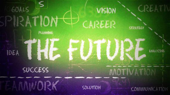 Psychic Future Prediction Reading by PsychicBernatski on Etsy