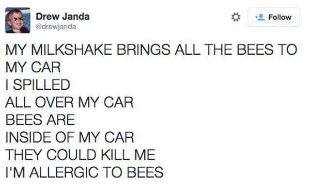 """newenglander-gets-fit: """" I CANNOT stop laughing. """""""