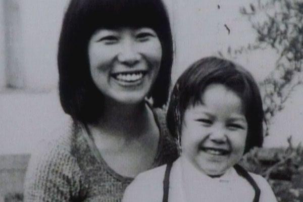 映画「革命の子どもたち」:image006