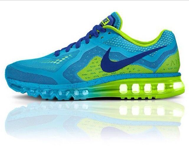14 best images about sneakers on pinterest college