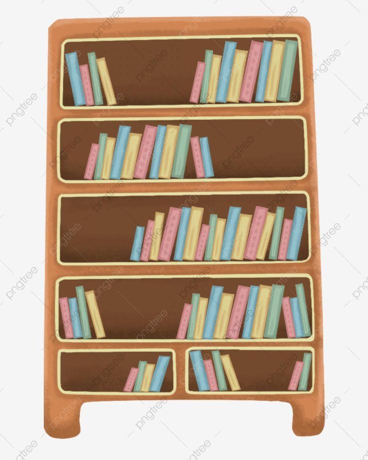 Estantes para libros, web-okha.net ~ Estantes para todos los libros y el diseño de su hogar …   – ideas de estantería
