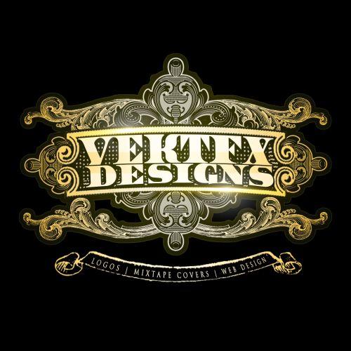 Portfolio | vektfxdesigns.com