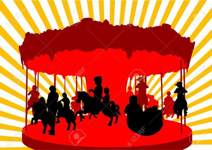 CARROUSELDISCUSSIE Toepassing 1: bij de les godsdienst over de vraag wie jezus was, zitten de leerlingen in groepjes. Ze schrijven elk hun mening op over de vraag. Ze geven hun papiertje door aan het buur, die schrijft erbij wat die denkt en geeft dit papiertje weer door. Dit tot ieder zijn eigen papiertje terug heeft. Elke leerling leest zijn mening voor en de commentaren van de anderen. Toepassing 2: bij de les MUVO hun mening geven over het zoeken van een carnavalsthema.