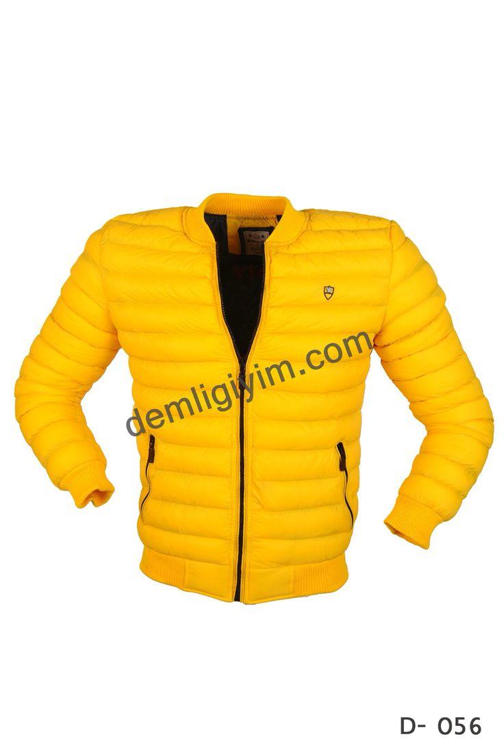 #erkek #moda #şişmemont #şişme #mont #kış #giyim #erkekgiyim #erkekmodası