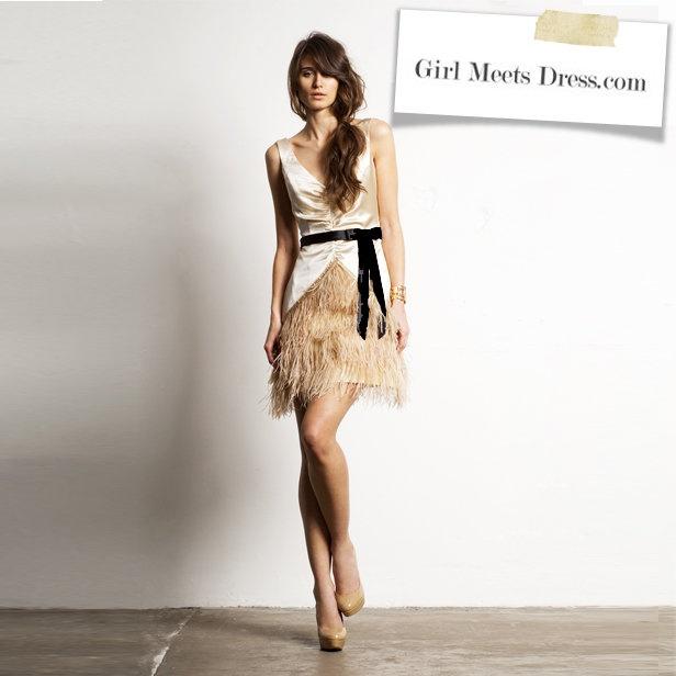 pretty: Outfits, Girls, Pretty Pretty, Dresses