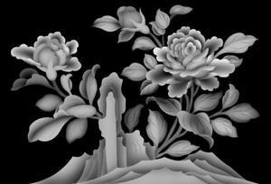 Flower20026