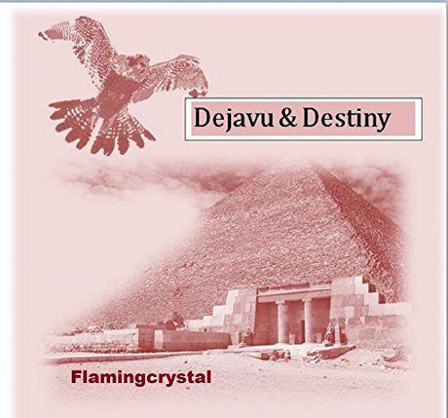 Dejavu & Destiny: Boek 1 & Boek 2 Romantiese Weergawe (Afrikaans Edition), http://www.amazon.com/dp/B00YOGMJQE/ref=cm_sw_r_pi_awdm_LURBvb19MH0E1