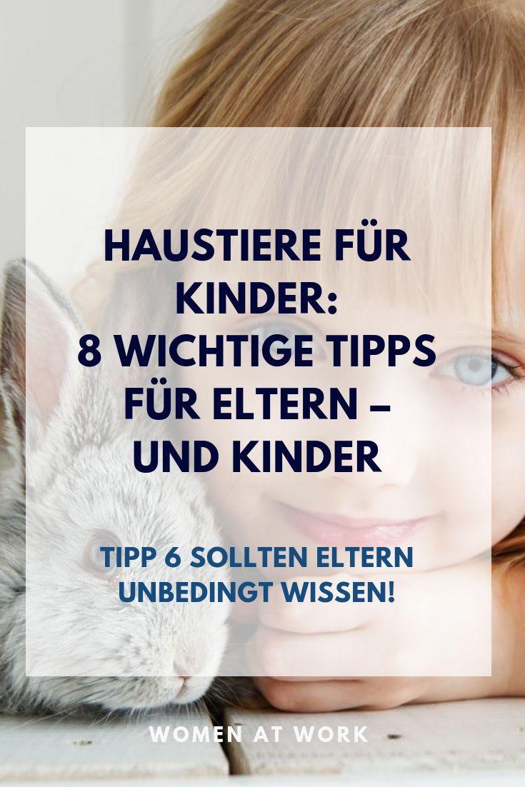 Die Deutschen Lieben Haustiere Mehr Als 34 Millionen Tierische