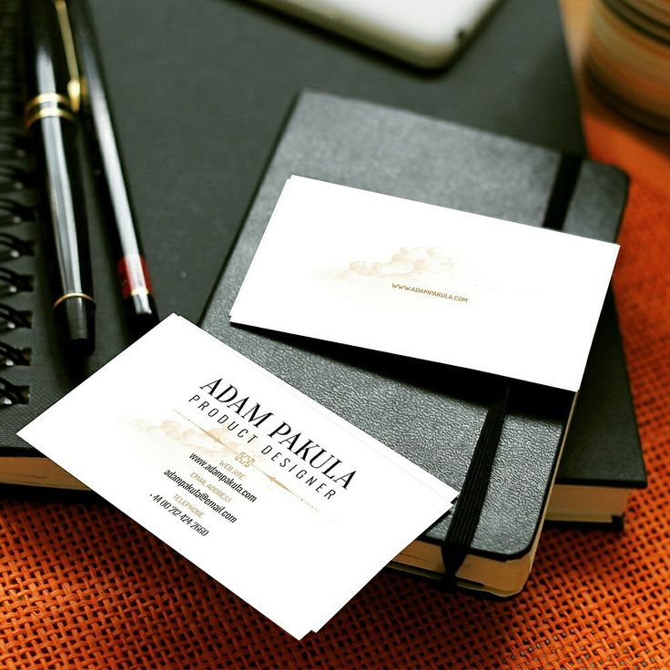 Best 25+ Free business cards uk ideas on Pinterest | Visit cards ...