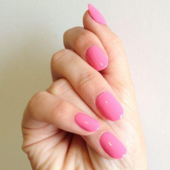 105 Nail Art Fotos – Inspirierende Ideen für Ihre Nägel – Nail Art