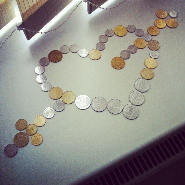 jimmy valentine notes