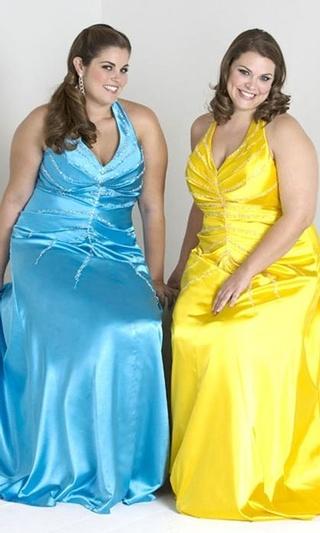 Plus Size Formal, Plus Size Formal Dresses, Plus Size Formal Wear, Plus Size Formal Dress, Womens Plus Size Formal, Plus Size Formal Gowns, Plus Size Semi Formal, Plus Size Clothing Formal