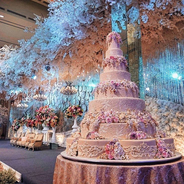Inquiries: Dion: 087885050680 (WA) @dion_rs creamandlace@yahoo.com Shangrila Hotel, Jakarta Jln. Jendral Sudirman Kavling 1a