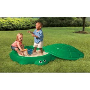 Image result for plastic sandpit and lid