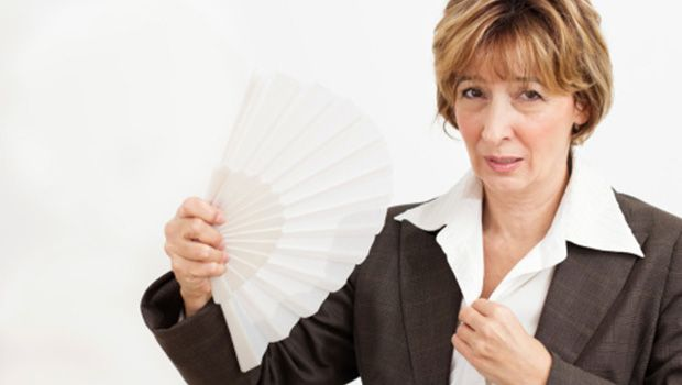"""Research Beam added a report on """"Menopausal Hot Flashes Global Clinical Trials Review, H2, 2015"""""""