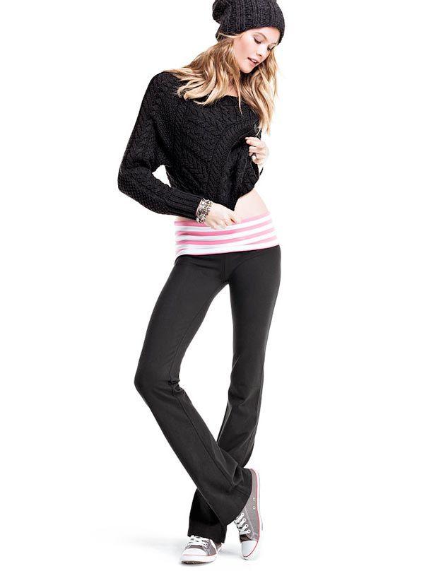 1017 best Victoria Secret images on Pinterest   Victoria secret ...