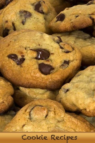 Cookies recipes provides you more than thousands delicious recipes with the touch of a finger....