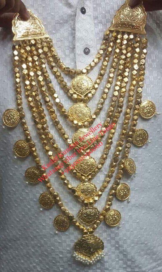 Pin by Kashif Kundan Earrings design on KASHIF KUNDAN