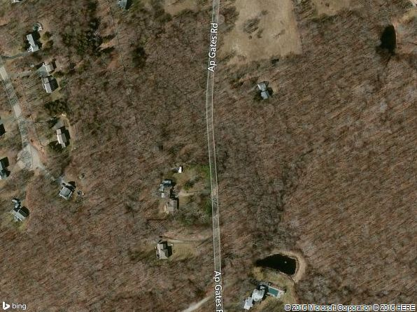 View photos of this $44,900, vacant land zoned 2.18 ac lot located at 73 A P Gates Rd, East Haddam, CT 06423. MLS # N10163823. Parcel #00100750.