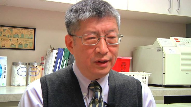 Great MECFSAlert interview with Dr John Chia, an infectious disease specialist http://www.youtube.com/watch?v=NhU-G0loqtY #MECFS #Pacing #ExerciseWarning #Viruses