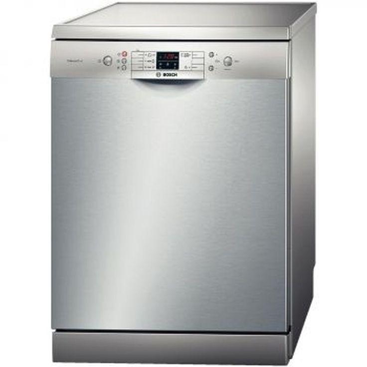 Home Appliance Store: Mașina De Spălat Vase Performantă și