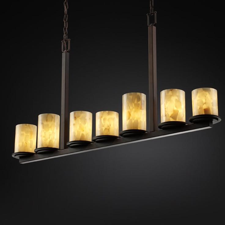 Image Result For Dining Room Lighting