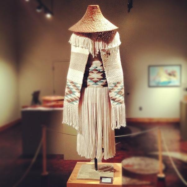 Coast Salish | Coast Salish Art and Artists - Burke Museum