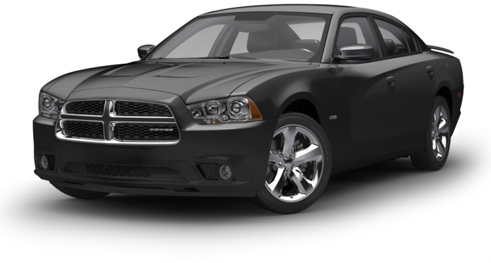 2011 CHARGER R/T MAX RWD in Brilliant Black Crystal Pearl#Repin By:Pinterest++ for iPad#