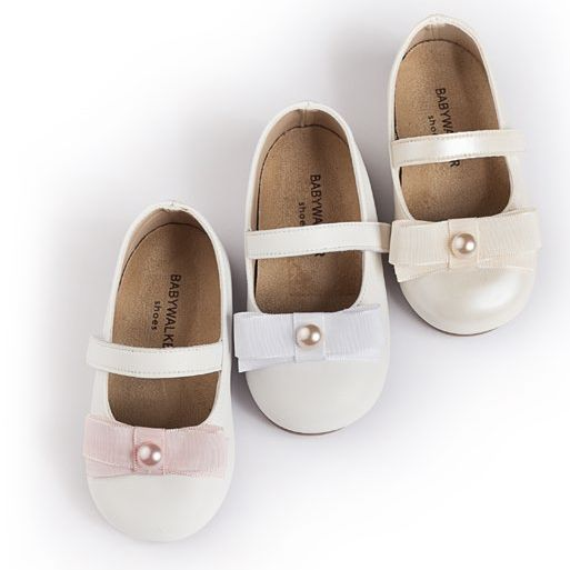 BUBUKABG.COM - Луксозни детски обувки