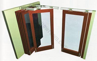 54 best Sliding Door Hardware and Folding Door Hardware images on ...