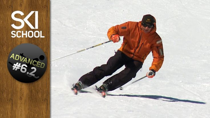 Best ski exercises images on pinterest