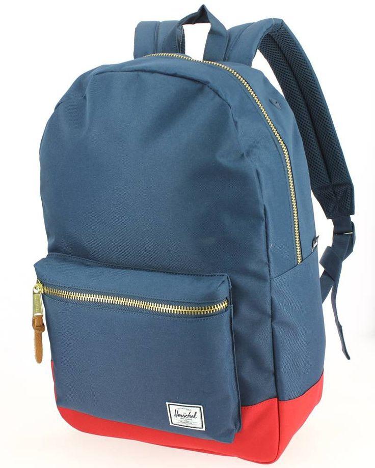34 best sacs dos homme eastpak herschel fjallraven images on pinterest backpacks. Black Bedroom Furniture Sets. Home Design Ideas