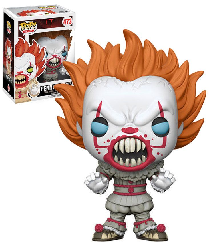 Best 25 It Pennywise Ideas On Pinterest Pennywise The