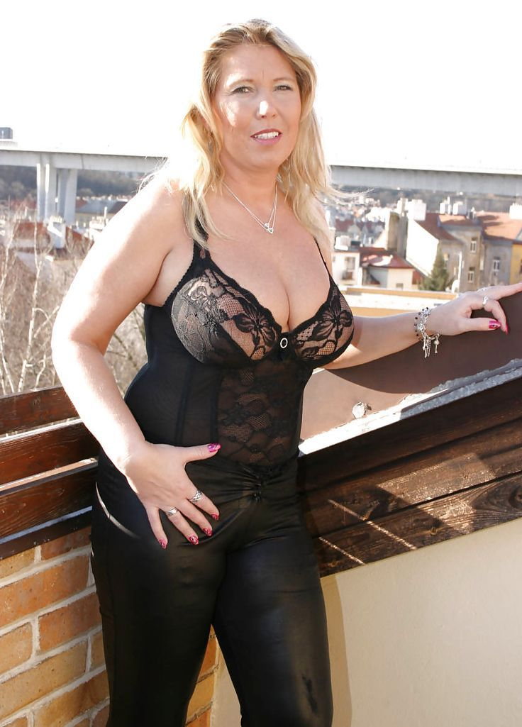 west dover milfs dating site Dover mature online dating  urbansocial prime was created to bring together local mature singles in dover and around the uk together online we understand that the needs of mature singles in dover in the prime of their life is different.