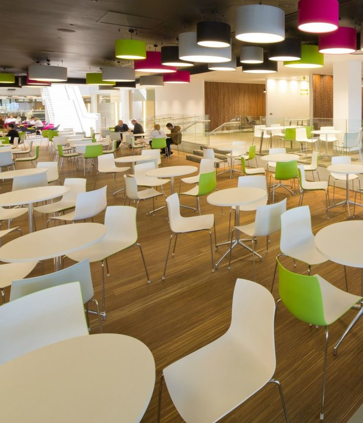 Entertainment Areas More Relaxed But Stylish And Luxe: Best 25+ Cafe Seating Ideas On Pinterest