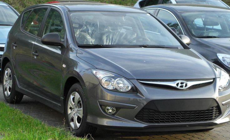 i30 Hyundai models - http://autotras.com