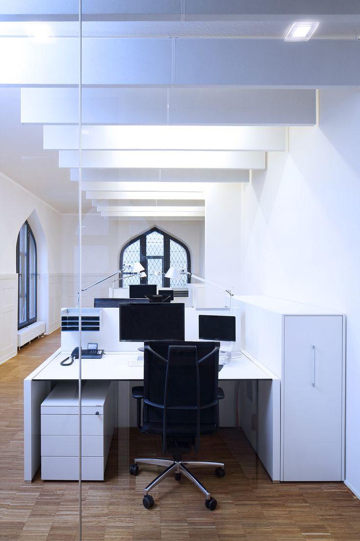 Nett Büromöbel Ulm Bilder - Innenarchitektur-Kollektion - seomx.info