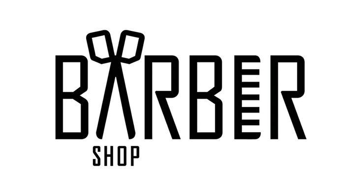Barber Scissor - Graphis